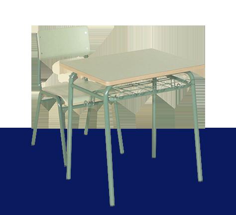 mesas-aula