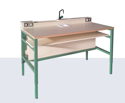 mesas-tecnicas